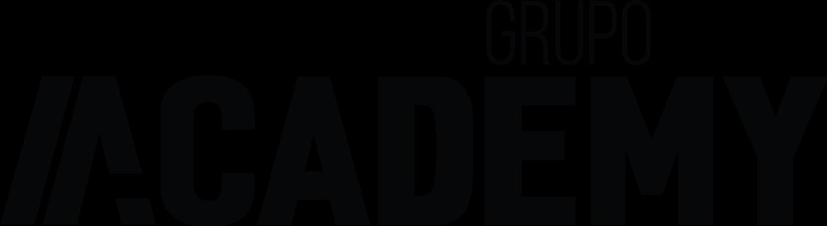 logo-grupo-academy